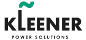 Kleener Power Solutions