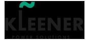 Kleener Power Solutions
